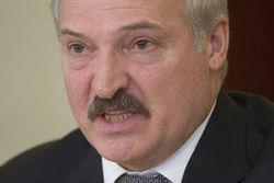 В Беларуси фактически ввели налог на экспорт – эксперт