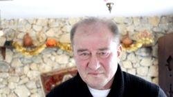 Обыск в доме замглавы Меджлиса закончился скупыми извинениями агентов ФСБ