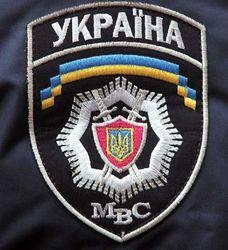 МВД открыло уголовное производство по факту сноса памятников в Харькове