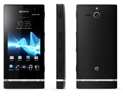 Sony Xperia P2 получит Snapdragon 810