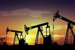 Эксперты назвали нынешний рост цен на нефть иллюзорным