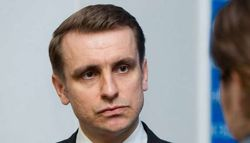 Киев призывает ЕС разделить политику в отношении Армении, Азербайджана и Беларуси