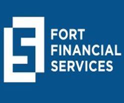 Fort Financial Services  представил обзор рынков в начале дня