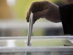 На выборах Украина сделала шаг вперед – эксперты