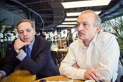 Все надежды на лучшее в России связаны с ценами на нефть – эксперты