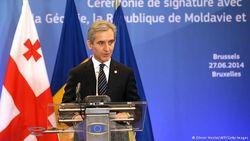 Что получат Грузия и Молдова от ассоциации с ЕС
