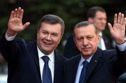 Урок для Украины: В чем Эрдоган оказался умнее Януковича