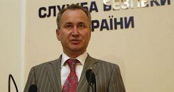 СБУ обнародовала адреса застенков в ДНР и ЛНР, где содержат пленных украинцев