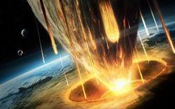 """Ученые снова заговорили о """"конце света"""""""