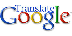 Автоматический переводчик Google теперь лучше понимает украинский язык