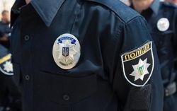 В Украине составили рейтинг безопасности городов