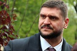 Чиновников-сепаратистов нельзя привлечь к ответу – губернатор Николаевщины