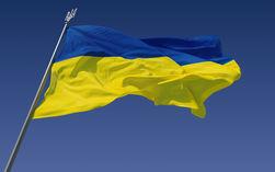 Украина, РФ и ОБСЕ начали организацию буферной зоны с сепаратистами