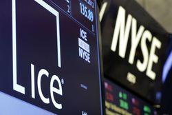 Сделка ICE по приобретению NYSE Euronext откладывается