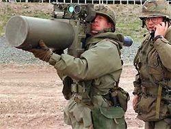 Обама может разрешить поставки ПЗРК в Сирию