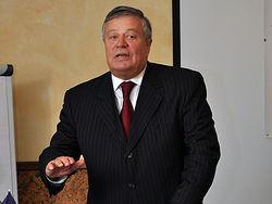 Нимченко: Майдан в агонии, пора оценить его с позиции права