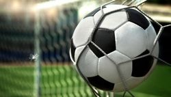 В Европе предлагают признать договорные футбольные матчи уголовным преступлением