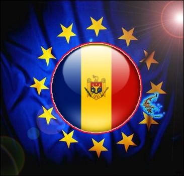 Евросоюз приглашает Молдову