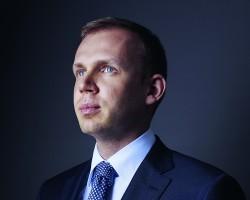 Курченко утверждает, что у него не было совместных проектов с Януковичем