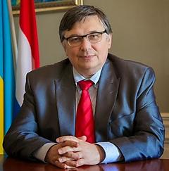 На референдуме голландцы выскажутся не об Украине, а о Евросоюзе – посол