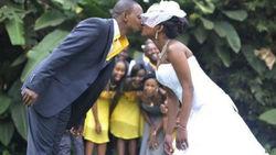 Парламент Кении разрешил многоженство