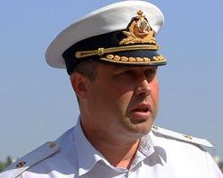 ГПУ дала распоряжение задержать Березовского