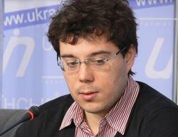 Ахметов должен отдать команду на отстрел террористов – Березовец
