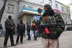 Ничего святого: боевики размещают огневые точки в детдомах и церквях