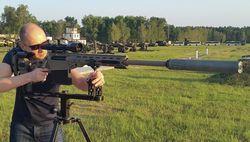 Силы АТО должны получать заказанное оружие в течение 48 часов – Яценюк