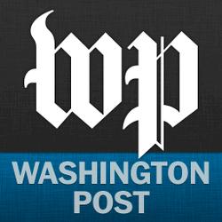 Украина нуждается в поддержке как Запада, так и РФ – The Washington Post