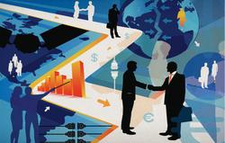 Банкиры и эксперты оценили готовность финансового сектора Украины к СА