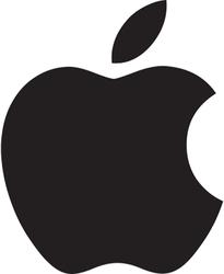 Доменное имя iPhone.ru стало собственностью Apple