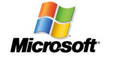 Microsoft подписала лицензионный договор по Android и Chrome с Motorola