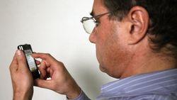 Законодатели хотят защитить нас от SMS-спама крупными штрафами