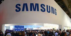 Акции Samsung выросли на 0,15 % , после сообщений о возврате к проекту Cloud Print