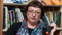 Бывший главред Лента.ру набирает в Латвии персонал для нового проекта