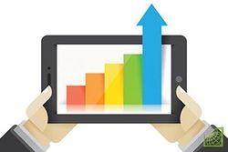 Verum Option сохраняет первенство на рынке бинарных опционов