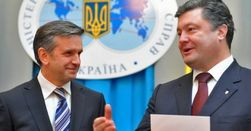 Украина не контролирует 400 км границы