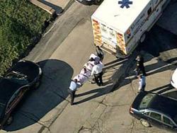 В Питтсбурге (США) произошла стрельба в школе - последствия