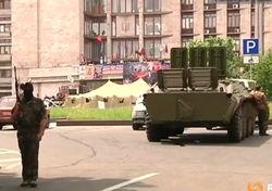 Forbes назвал дневную плату террористам на Донбассе