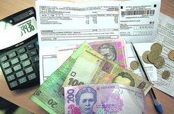 Единственным критерием для получения субсидии является доход семьи – Розенко