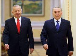 Азербайджанская модель преемников в Казахстане и Узбекистане не сработала