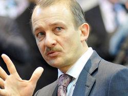 Попытки ЦБ спасти рубль плохо кончатся – Алексашенко