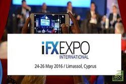 Брокер FreshForex готов пригласить для участия в конференции iFX EXPO International