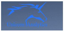 Юникорн Аналитикс: насколько выгодно инвестировать в букмекерский бизнес