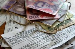 Помогут ли субсидии украинцам преодолеть зиму