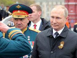 Кремль имитирует демилитаризацию – мнение Преображенского