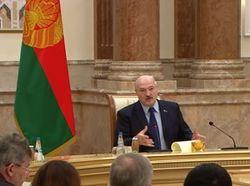 Суверенитет – святое: Лукашенко отказался присоединять Беларусь к РФ
