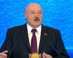 Россия и Беларусь больше не братские страны – Лукашенко