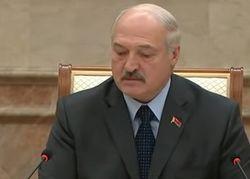 Беларусь готова присмотреть за Донбассом – Лукашенко